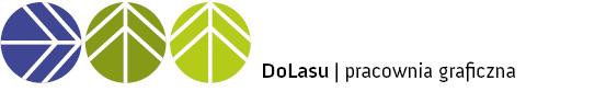 DoLasu | pracownia graficzna